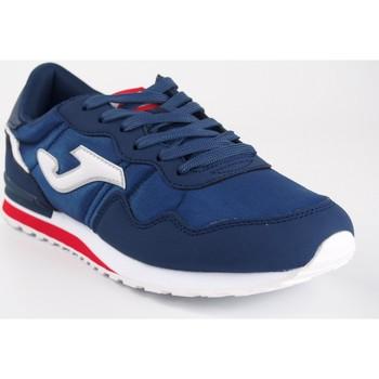 Schuhe Herren Richelieu Joma 357 Herren 2033 blau Blau