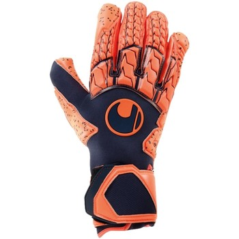 Accessoires Handschuhe Uhlsport Sport NEXT LEVEL SUPERGRIP HN 1011087 01 blau