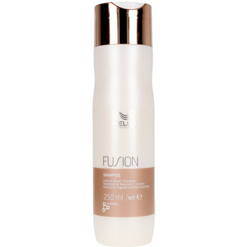 Beauty Shampoo Wella Fusion Intense Repair Shampoo  250 ml