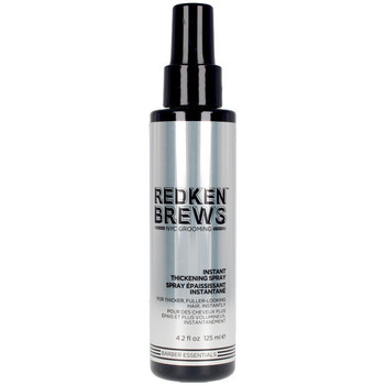 Beauty Spülung Redken Instant Thickening Spray  125 ml