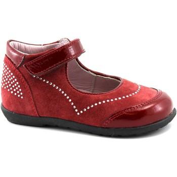 Schuhe Mädchen Ballerinas Ciao Bimbi CIA-OUT-5027-AM Rosso