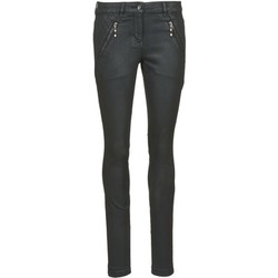 Slim Fit Jeans Tom Tailor LIRDO