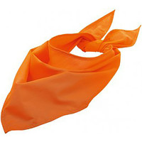Accessoires Schal Sols 01198 Orange