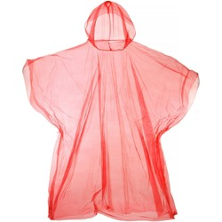 Kleidung Windjacken Universal Textiles JB003 Rot
