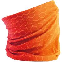 Accessoires Schal Beechfield B904 Orange