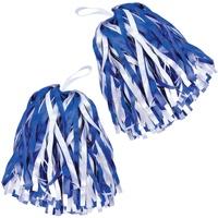 Accessoires Sportzubehör Bristol Novelty  Blau/Weiß