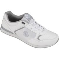 Schuhe Herren Multisportschuhe Dek  Weiß