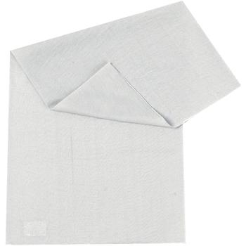 Accessoires Schal Atlantis  Weiß