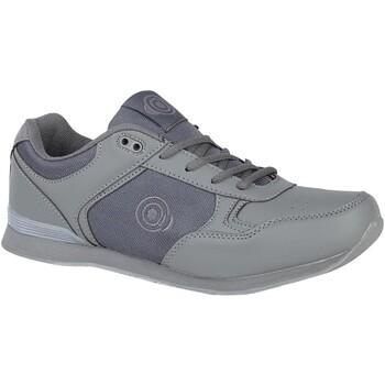 Schuhe Herren Multisportschuhe Dek  Grau