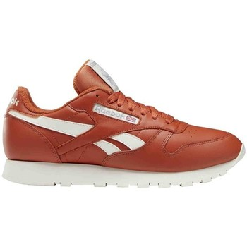 reebok sport -   Sneaker Classic Leather