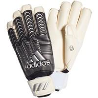 Accessoires Sportzubehör adidas Originals Sport Classic Pro Fingertip FH7298 schwarz
