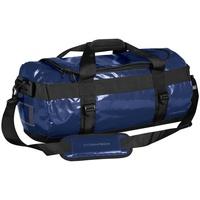 Taschen Sporttaschen Stormtech GBW-1S Ozean Blau/Schwarz