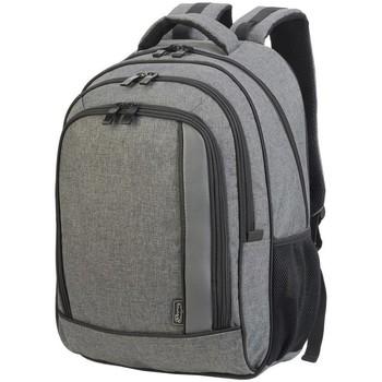 Taschen Rucksäcke Shugon SH5818 Grau