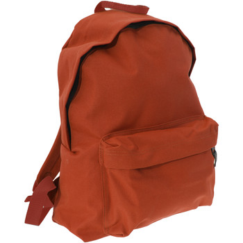Taschen Rucksäcke Bagbase BG125 Rost