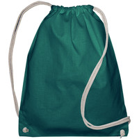 Taschen Kinder Sporttaschen Bags By Jassz 60257 Petrol