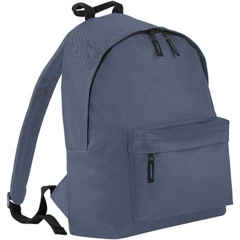 Taschen Rucksäcke Bagbase BG125 Airforce Blau