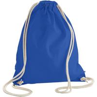 Taschen Sporttaschen Westford Mill W810 Königsblau
