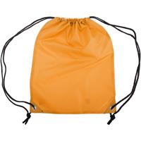 Taschen Kinder Sporttaschen Shugon SH5890 Orange