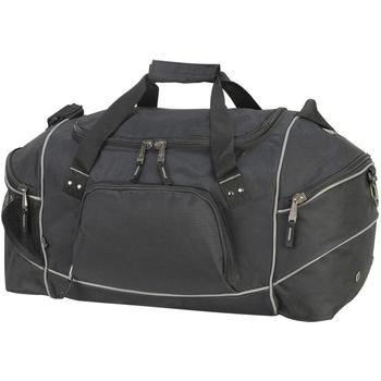 Taschen Reisetasche Shugon SH2510 Schwarz