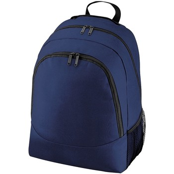 Taschen Rucksäcke Bagbase BG212 Marineblau