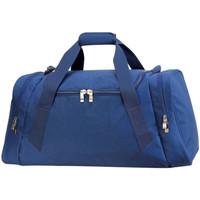 Taschen Reisetasche Shugon SH1411 Marineblau