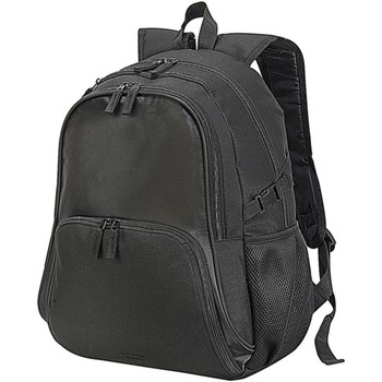 Taschen Rucksäcke Shugon SH7699 Schwarz