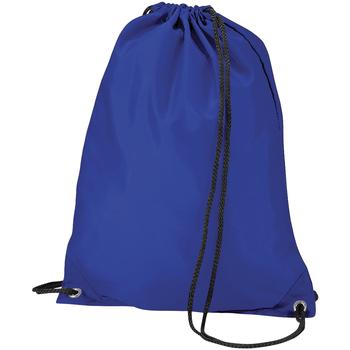 Taschen Rucksäcke Bagbase BG5 Königsblau