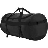 Taschen Reisetasche Shugon SH2688 Schwarz/Schwarz