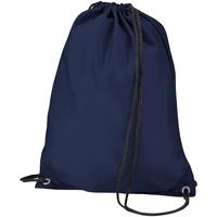 Taschen Rucksäcke Bagbase BG5 Marineblau