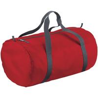 Taschen Reisetasche Bagbase BG150 Rot