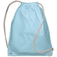Taschen Kinder Sporttaschen Bags By Jassz 60257 Limpet Shell