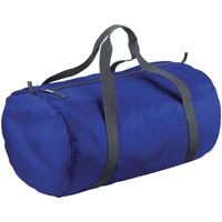 Taschen Reisetasche Bagbase BG150 Royal Blau