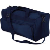Taschen Reisetasche Quadra QD45 Marineblau