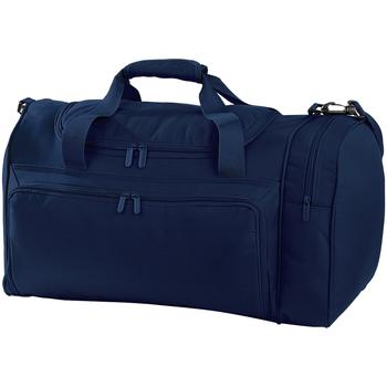 Taschen Reisetasche Quadra QD74 Marineblau