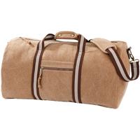 Taschen Reisetasche Quadra QD613 Sahara