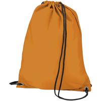 Taschen Rucksäcke Bagbase BG5 Orange
