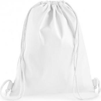 Taschen Sporttaschen Westford Mill W210 Weiß