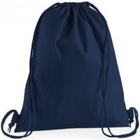 Taschen Sporttaschen Westford Mill W210 Marineblau