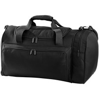 Taschen Reisetasche Quadra QD74 Schwarz