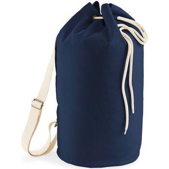 Taschen Reisetasche Westford Mill W812 Marineblau