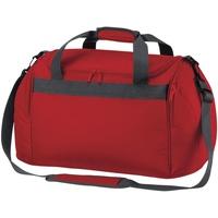 Taschen Reisetasche Bagbase BG200 Rot