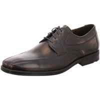 Schuhe Herren Derby-Schuhe Diverse Business Ettore 245982-75 braun