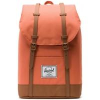 Taschen Taschen Herschel Herschel Supply Co. Retreat Backpack 534