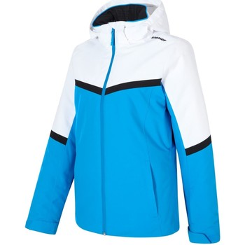 Kleidung Damen Jacken Ziener Sport Palin Lady Ski Jacket 196111-51 Other