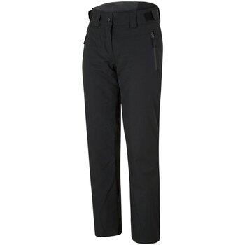 Kleidung Damen Chinohosen Ziener Sport Panja Ski Pants 196155-12 Other