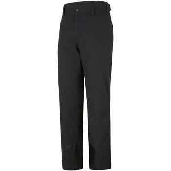 Kleidung Herren Chinohosen Ziener Sport Paskal Ski Pants 196255-12 Other