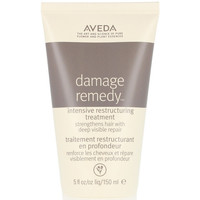 Beauty Shampoo Aveda Damage Remedy Intensive Restructuring Treatment  150 ml