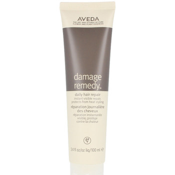 Beauty Shampoo Aveda Damage Remedy Daily Hair Repair  100 ml