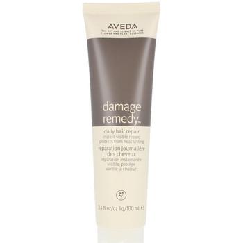 Beauty Shampoo Aveda Damage Remedy Daily Hair Repair