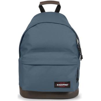 Taschen Rucksäcke Eastpak - Zaino blu EK811-21S BLU